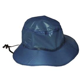 rain hat 2.jpg
