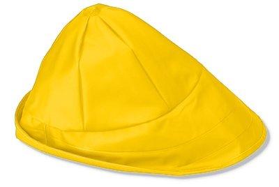 rain hat 4.jpg