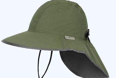 rain hat 5.jpg