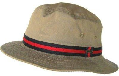 rain hat 6.jpg