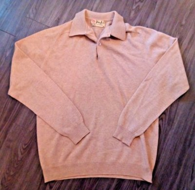 Pringle cashmere polo.jpg