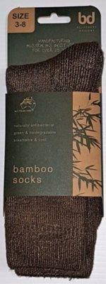 Belvedere socks.jpg