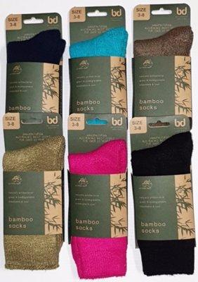 Belvedere socks 1.jpg
