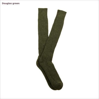 Alpaca socks 4 ply green.jpg