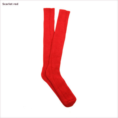 Alpaca socks 4 ply red.jpg