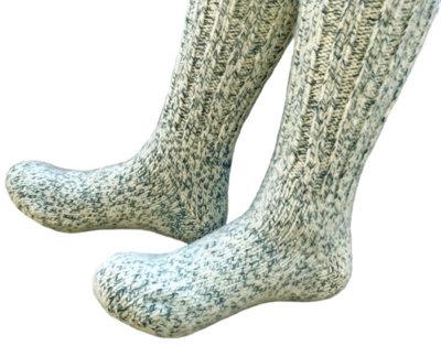 Dachstein 4 ply socks.jpg