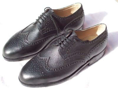 KISS - brogues black 2.jpg