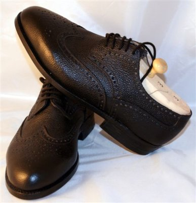 Kiss brogues.jpg