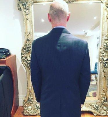 Mystery tailor 11.jpg