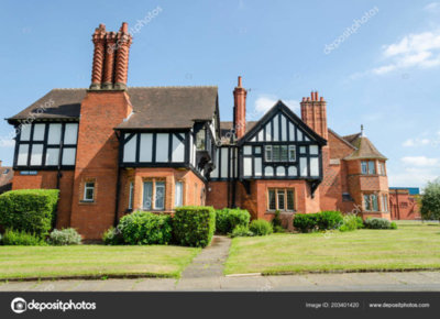 depositphotos_203401420-stock-photo-port-sunlight-june-2018-model.jpg