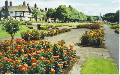 Port_Sunlight_-_Model_Village__-_geograph_org_uk_-_129982.jpg