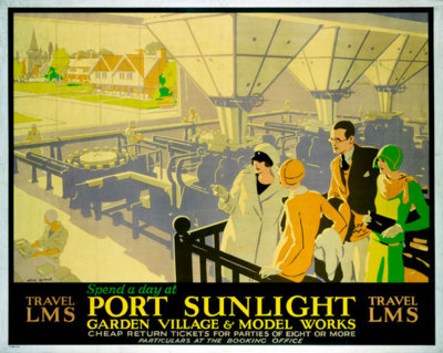 spend-day-port-sunlight-lms-poster-c-1930s-10015904.jpg