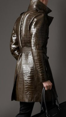 Burberry alligator trench.jpg