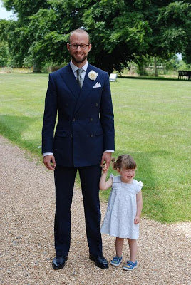 Simon Crompton - Graham Browne suit.JPG