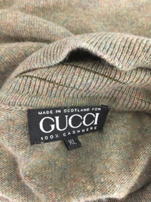 Gucci turtleneck - made in scotland.jpg