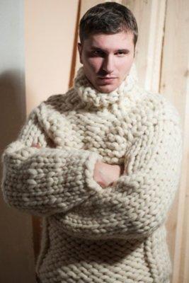 Chunky knit 2.jpg