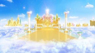 Heaven 1.jpg