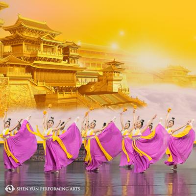 Shen Yun 2.png