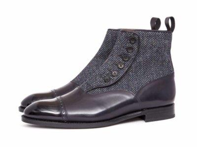 shoe1 .jpg