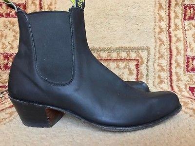 RMW bushman puny boot.jpg
