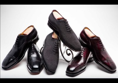 Woodward shoes 2.jpg