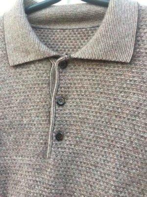 Ballantyne - Burberry cashmere polo.jpg