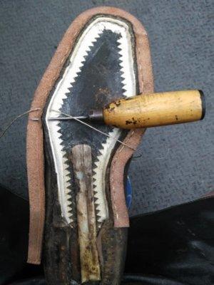 Mr J.H repair 5.jpg