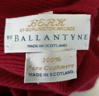 Ballantyne Bordeaux turtleneck 3 ply 3.jpg