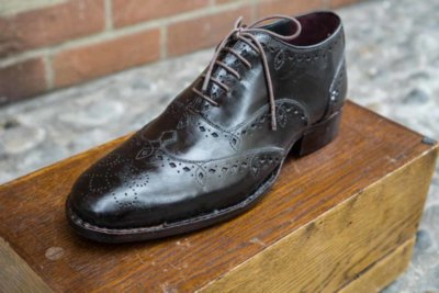 Indian bespoke shoe - Thivakaran.jpg
