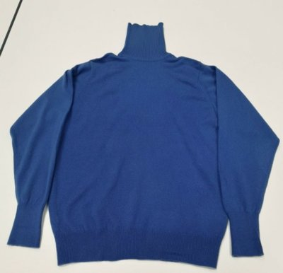 Ballantyne for Berk 3 ply - royal blue turtleneck.jpg