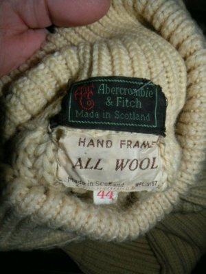 ABERCROMBIE and finch heavy 3.jpg