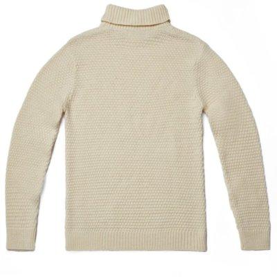 Paul James knitwear.jpg