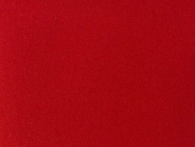 Red trousers cotton.jpg