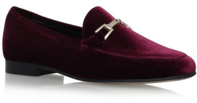 Wine suede shoes.jpeg