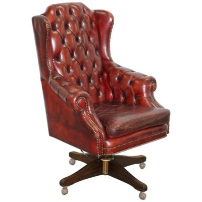 Chesterfield office chair 3.jpg