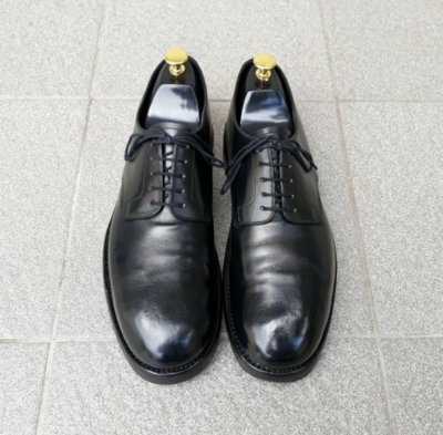 John Lobb London bespoke - UGLY 2.jpg