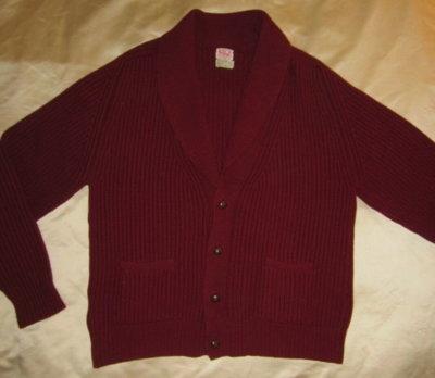N Peal cashmere shawl 6 ply 1.jpg