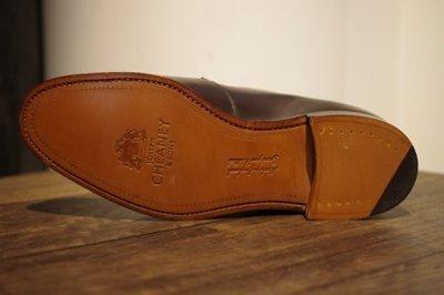 Cheaney sandal.jpg