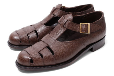 Grenson sandals 1.jpg
