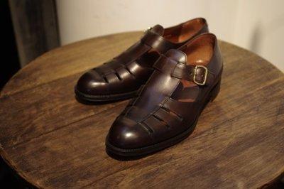 Cheaney sandal 1.jpg