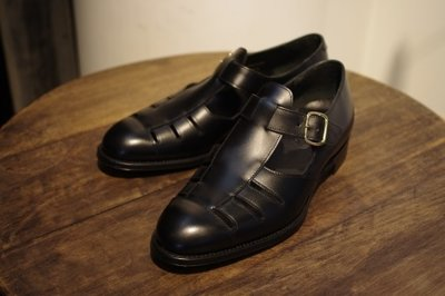 Cheaney sandal 2.jpg