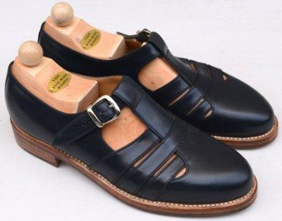 Vass sandals 2.jpg
