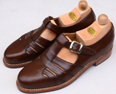 Vass sandals 3.jpg