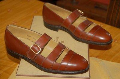 John Lobb sandal 1.jpg