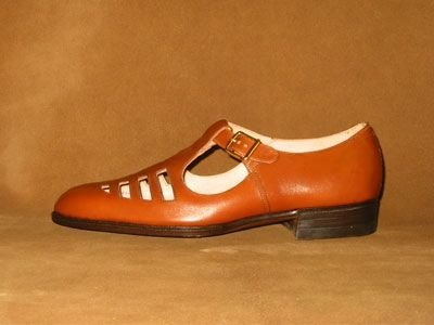 John Lobb london bespoke sandal.jpg