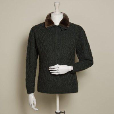 Anderson & Sheppard knitwear 1.jpg