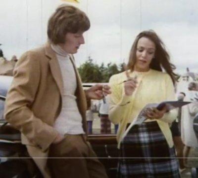 Scottish cashmere lifestyle 2.jpg