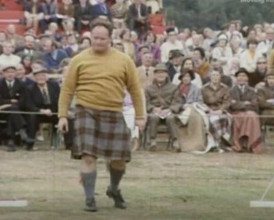Scottish cashmere lifestyle 3.jpg