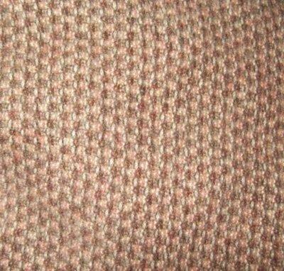 Ballantyne 4 ply polo intarsia cashmere.jpg