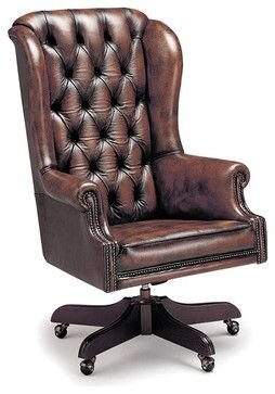 Chesterfield office chair 5.jpg